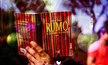 Das war das Rumo Tripot Festival 2016: Fotos, Fotos, Fotos