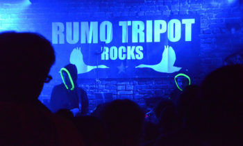 Rumo Tripot Festival 2016: noch mehr Fotos