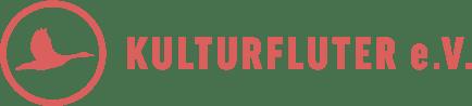 Kulturfluter e.V. - Musikfestivals und mehr in Neuenrade/Küntrop